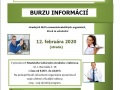 Burza-informácií-2020